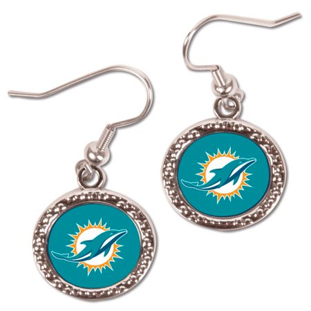 Miami Dolphins WinCraft Women