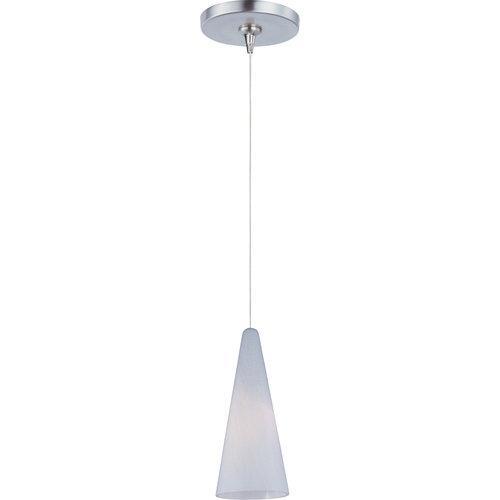 ET2 Minx 1-Light Rapidjack Pendant And Canopy