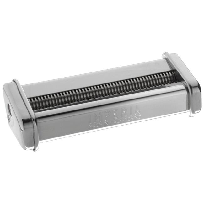 Imperia V251-No.6 Single Cutter Attachment for Restaurant Machines, Reginette - image 1 of 1