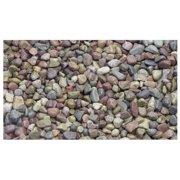 zurn pex 2 packs grdn river rock 2 - Decorative Rocks