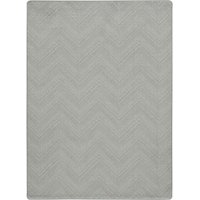 Milliken Imagine Area Rug GUEST HOUSE BLUE PEARL Guest House Blue 10 9 x 13 2 Rectangle