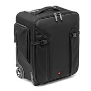 MANFROTTO PRO ROLLER BAG 50 MB MP-RL-50BB