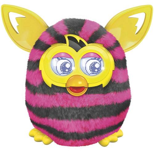 Furby Boom by Hasbro, Inc.