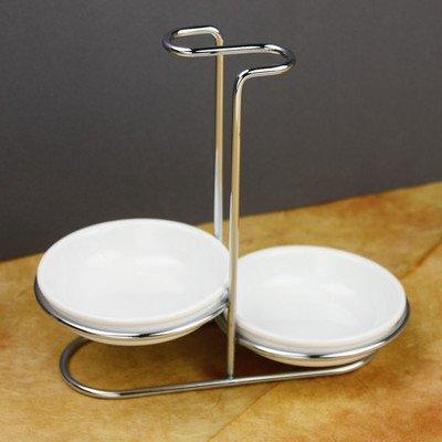Omni Culinary Pro Ware - Duo Spoon / Utility Rest
