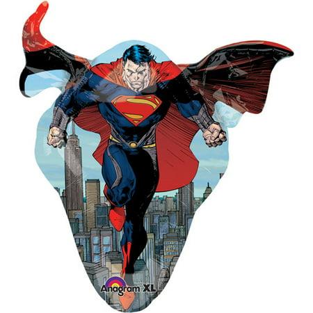 Superman Man Of Steel 31