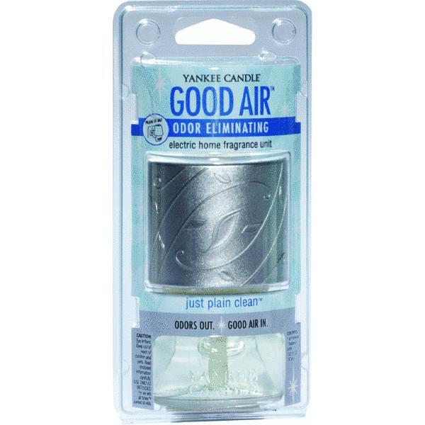 Good Air Plug In Air Freshener