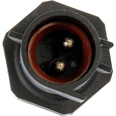 Dorman 902-021 Ambient Air Temperature Sensor (Engine Temperature Sensor Air)