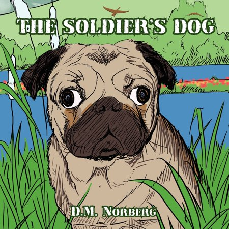 The Soldier's Dog