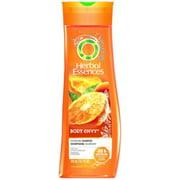 Herbal Essences Body Envy Volumizing Shampoo 10.17 oz (Pack of 3)