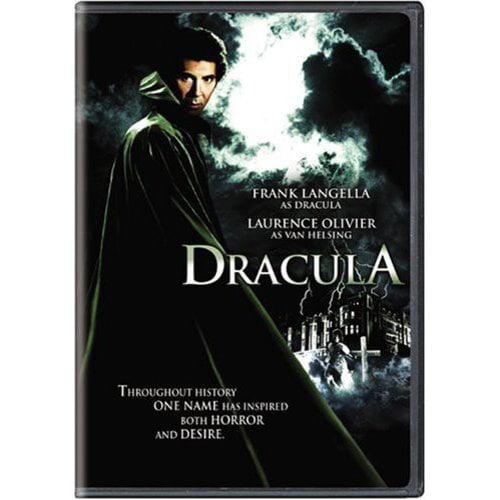 Dracula (Widescreen)