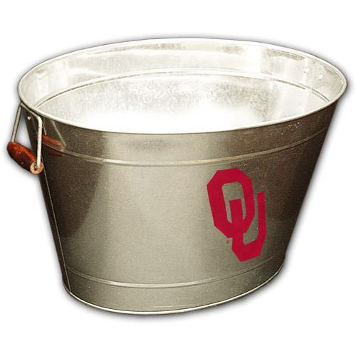 NCAA Oklahoma Sooners Ice Bucket