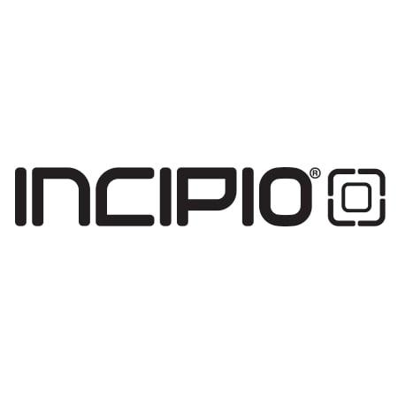 Incipio DualPro for LG Stylo 3 in Raspberry by Incipio Technologies