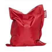 Junior Beanbag in Red