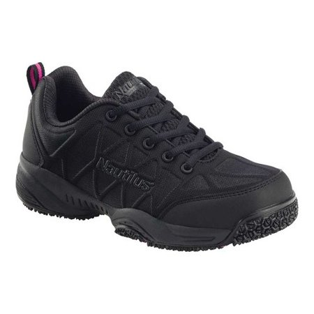 Nautilus N2158 Composite Toe Work Shoe (Women's) vSngzgS