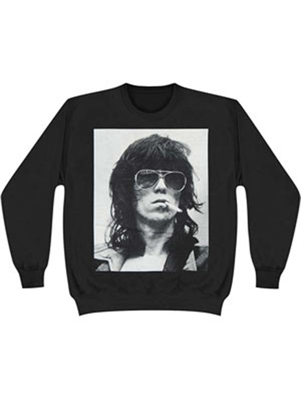 NEW 2Rolling/_Stones11 No Filter Crew Neck Mens Gildan T-Shirt USA Size 3XL S