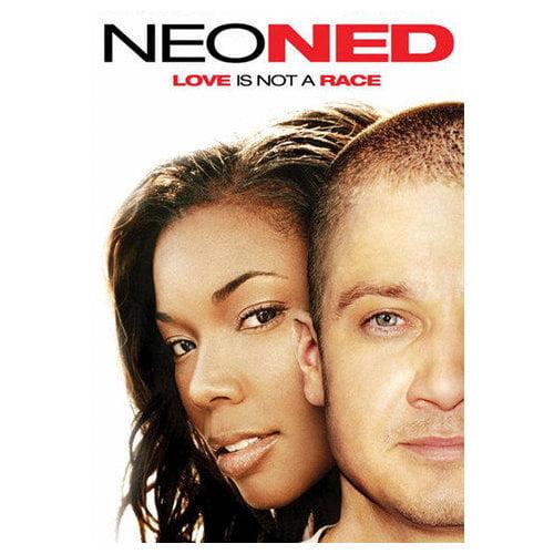 Neo Ned (2008)