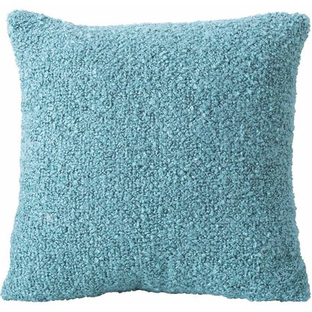 Better homes and garden boucle decorative toss pillow 18 - Better homes and gardens pillows ...