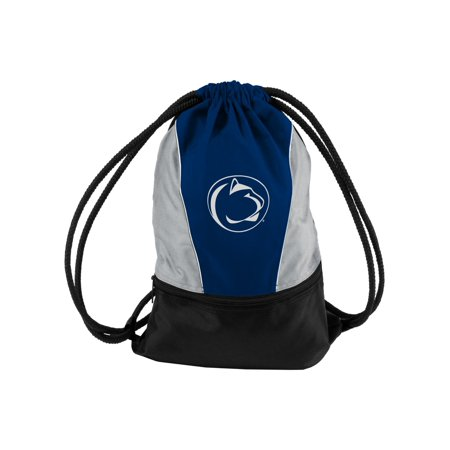 Penn State Nittany Lions Sprint Pack