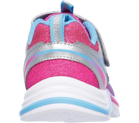 Skechers Game Kicks Swift Shoes Kicks Ac Athletic Girls Shoes Swift Size cccb34