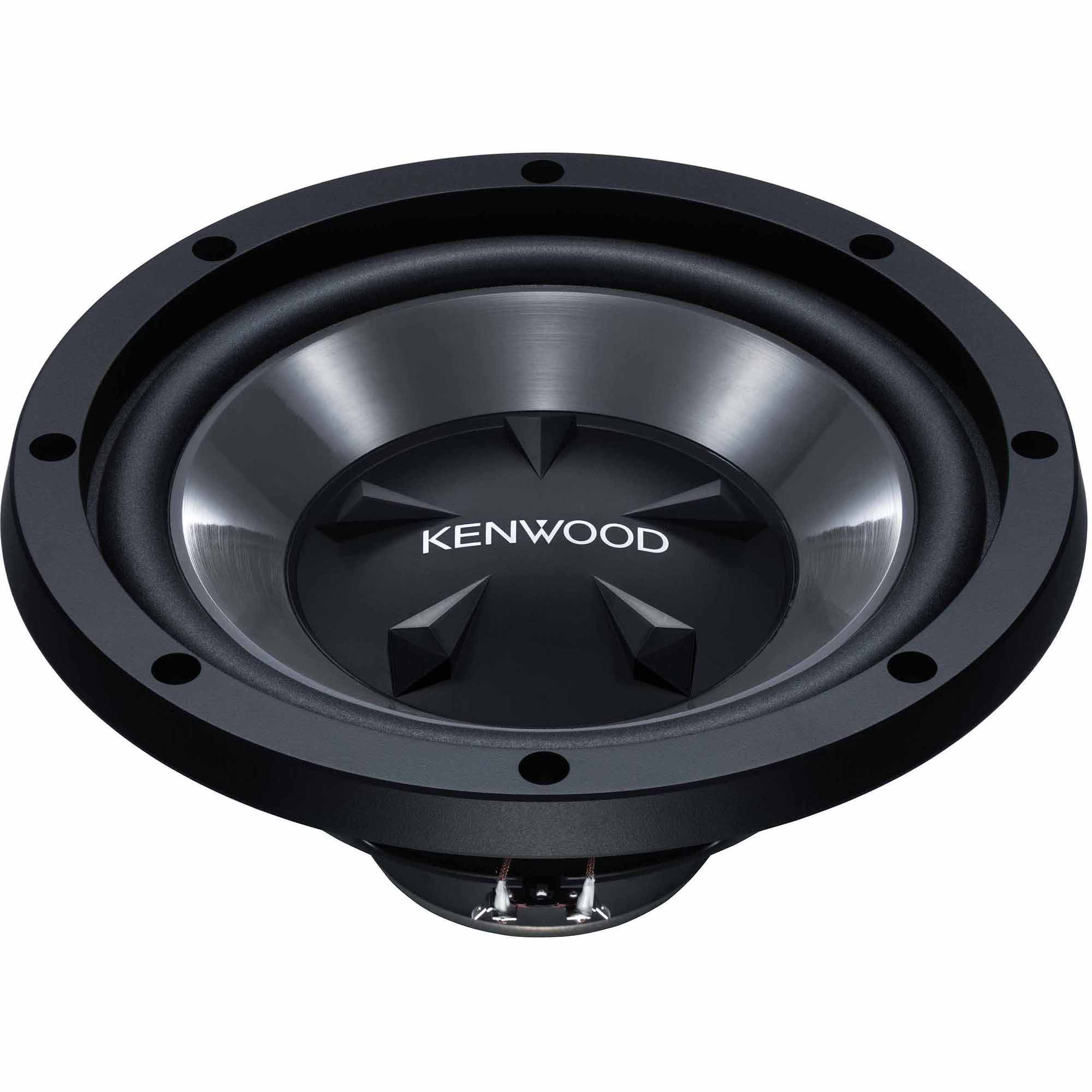 car speakers and subwoofers walmart com walmart com car subwoofers