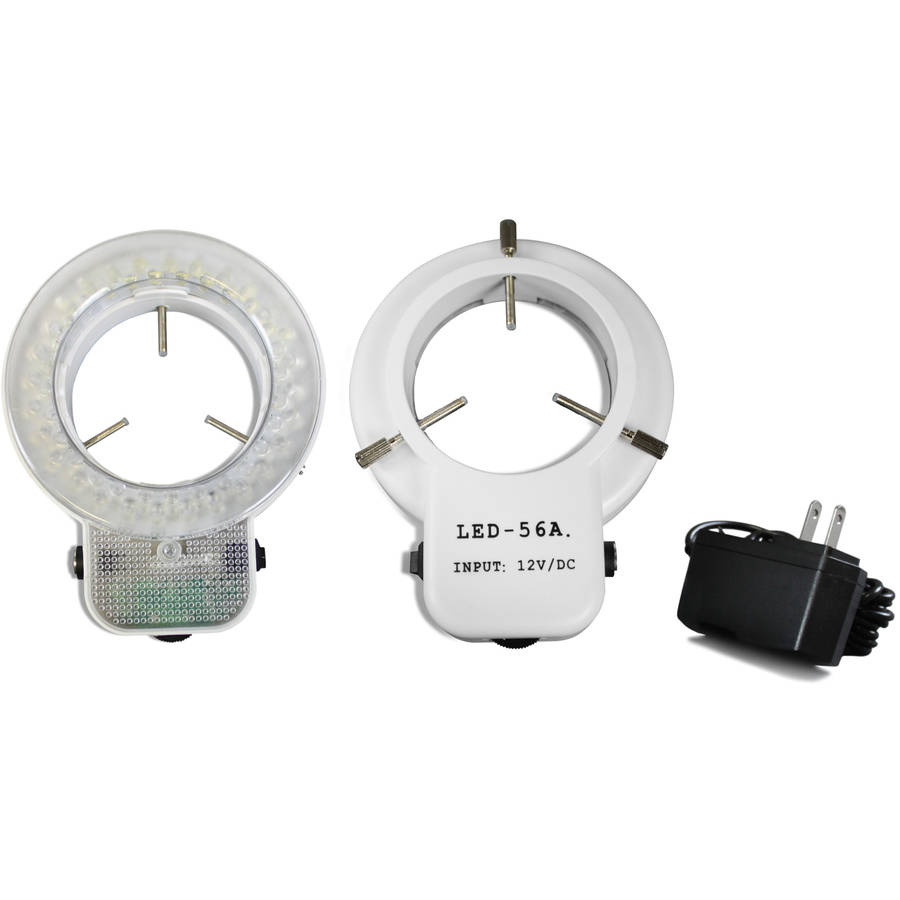 1.3 MP Walter Products DN1.3 Metal New Digital Eye-Piece Camera
