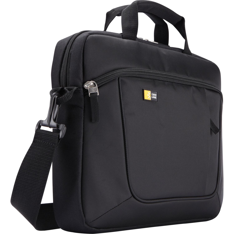 Case Logic Laptop Backpack Dark Gray- Fenix Toulouse Handball ae7582efb25f9