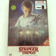Netflix Stranger Things: Season 1 Collector's Edition (4K/UHD + Blu-Ray)