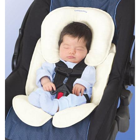 Snuzzler Infant Support Insert
