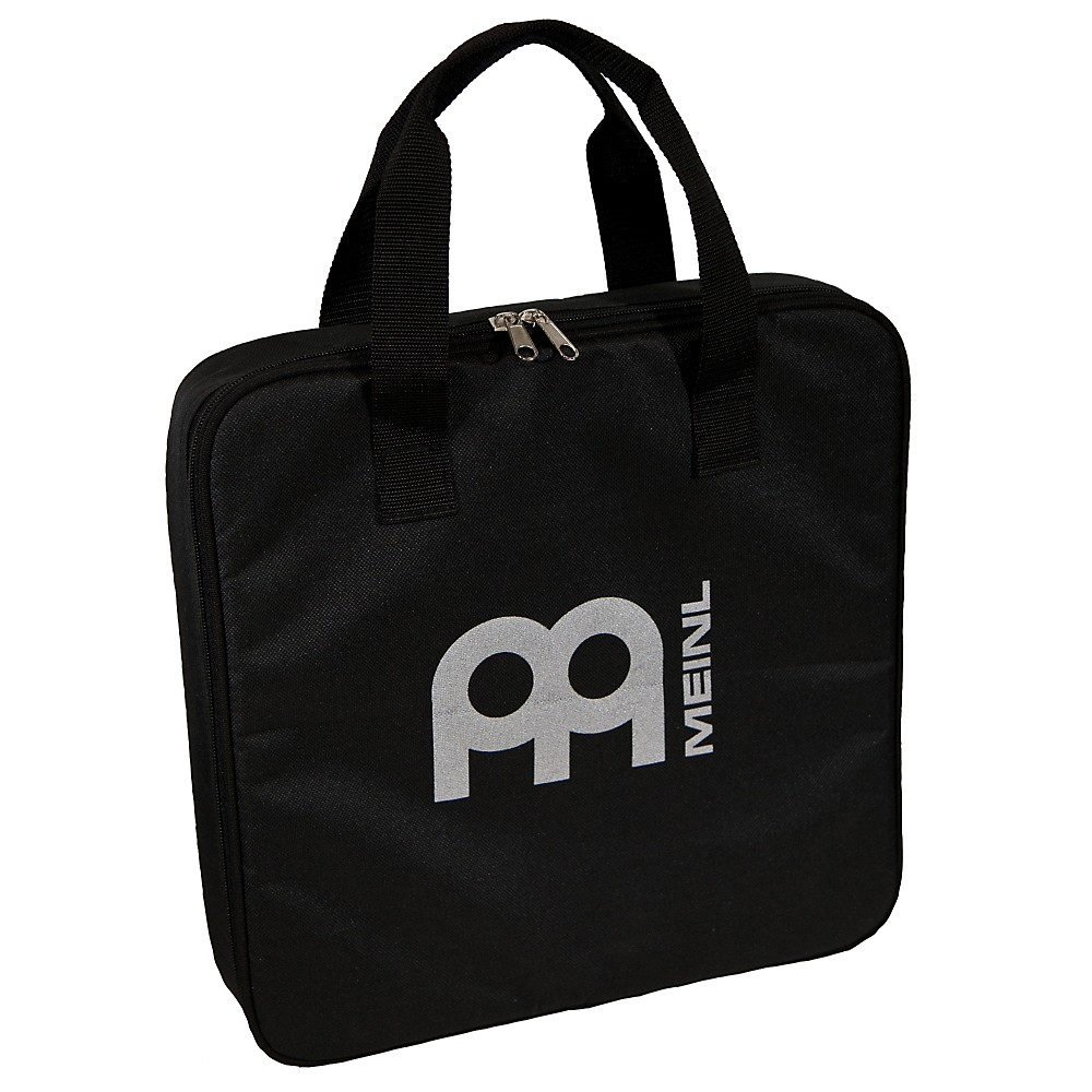Meinl Standard Travel Cajon Bag