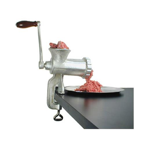 Adcraft 10HC Manual Meat Grinder by