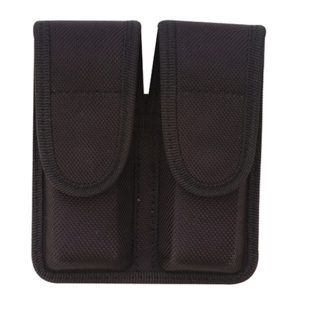 Truespec - Double Staggered Mag Pouch - image 1 de 1