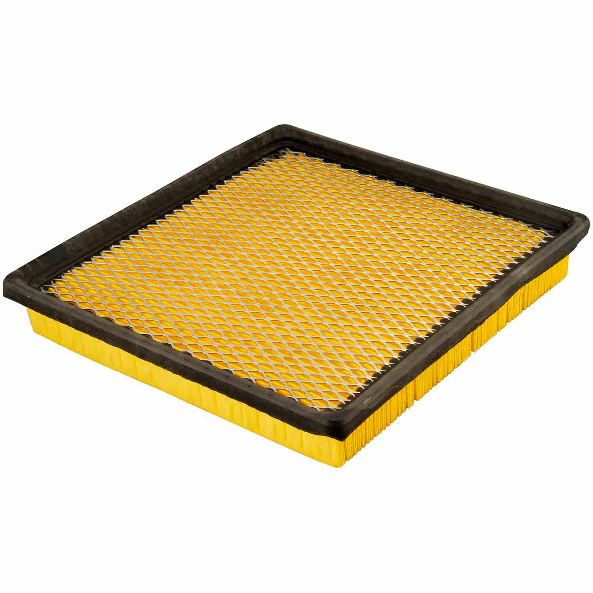 FRAM Tough Guard Air Filter, TGA9054