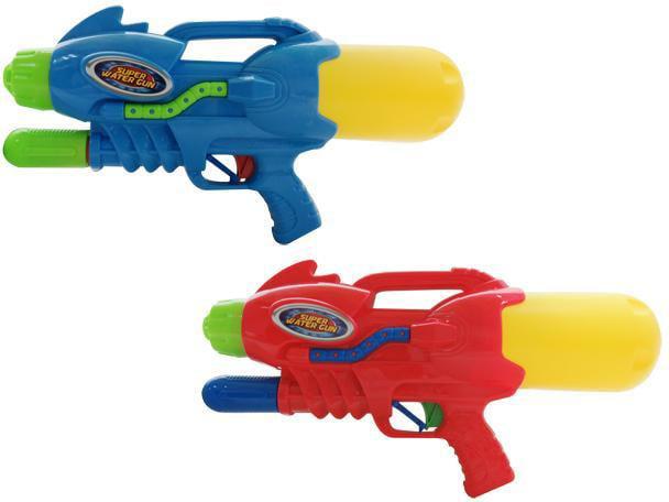 "15.5"" Water Gun Water Blaster CASE OF 48 by"