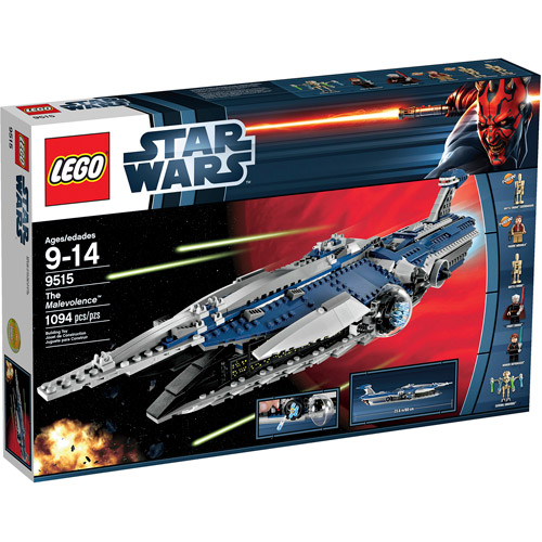 Jul 24, · The 19 Coolest 'Star Wars' Lego Sets Money Can Buy Lego has made over 'Star Wars' sets since 'Phantom Menace' hit theaters in These are the best