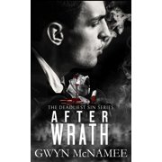 After Wrath - eBook