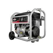 Briggs & Stratton 30622 5,000 Watt Portable Generator (CARB)