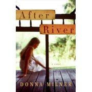 After River - eBook