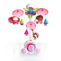 Tiny Love Soothe 'n Groove Mobile, Tiny Princess