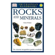 DK Handbook of Gemstones