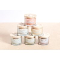 Allswell Coconut Wax Blend Candles
