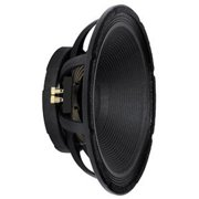 Peavey 1502-8 15-Inch Low Equalizer Woofer