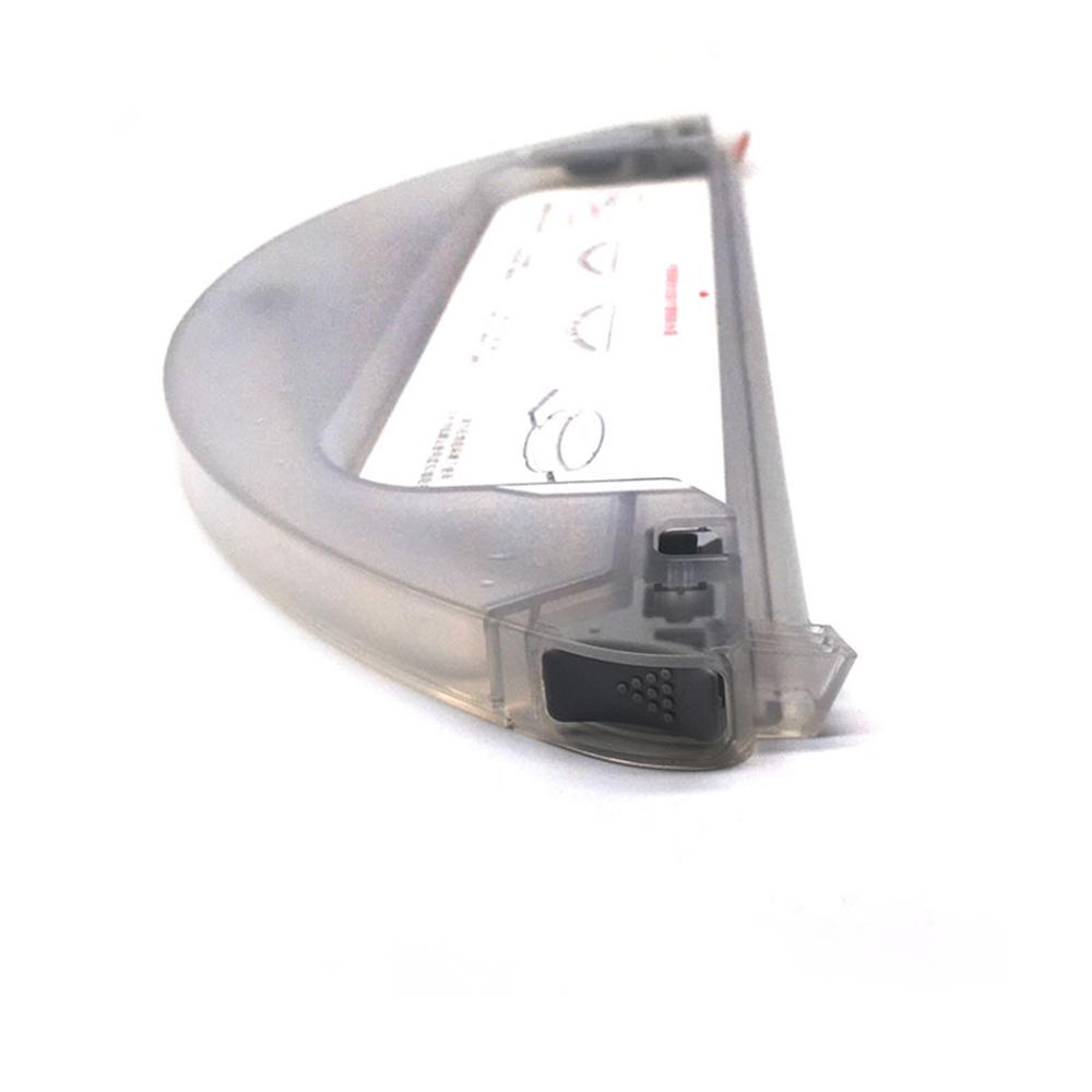 Wassertank Mop Cloth Filters Kits für Xiaomi Roborock S50 S51 S52 S55 T60 T61 ZH