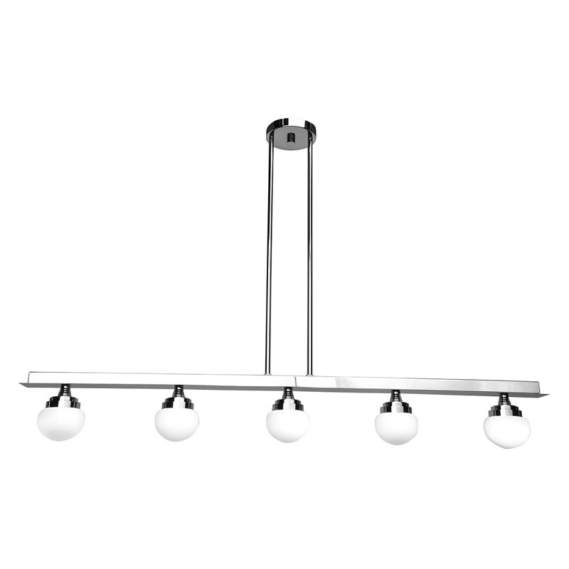 Access Lighting Classic 62476LEDD Linear Pendant Light by Overstock