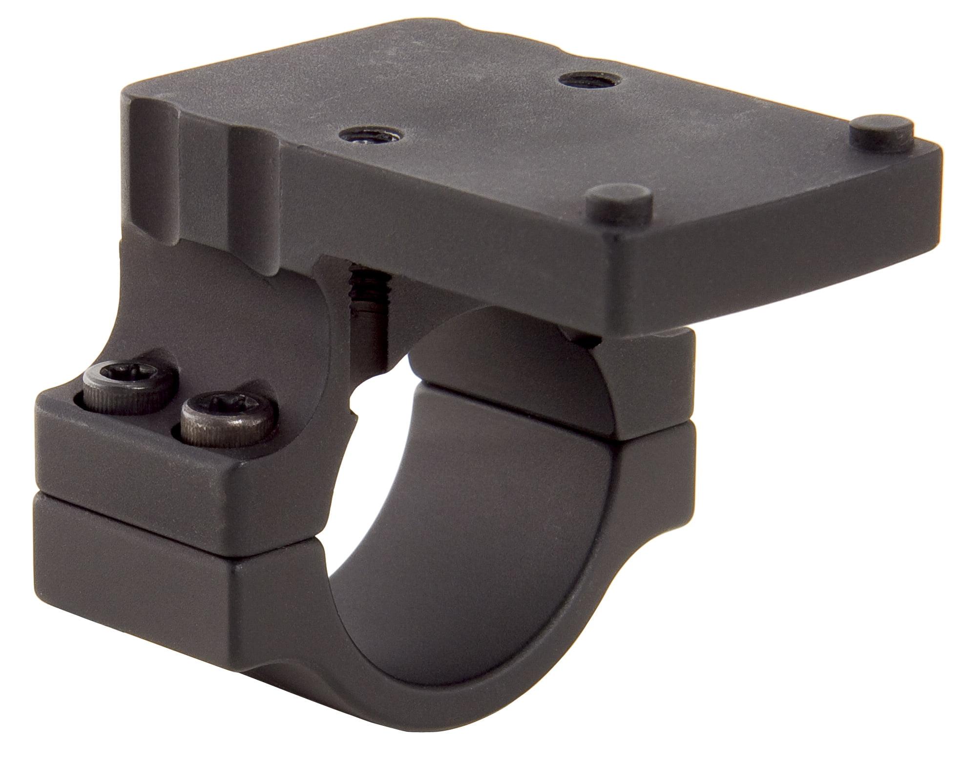 "Trijicon RMR Mount 1"" Riflescope, Black by Trijicon"