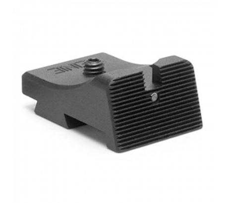 Heinie 1911 SlantPro Rear Illminated Night Sight w/Tritiu...