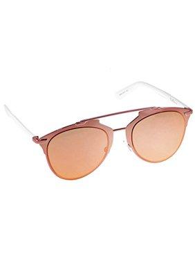 Dior Sunglasses Dior Reflected/S Sunglasses M2Q0J Pink White 52mm