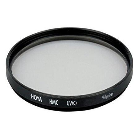 Hoya 77mm HMC UV Digital Slim Frame Multi-Coated Glass
