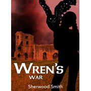 Wren's War - eBook