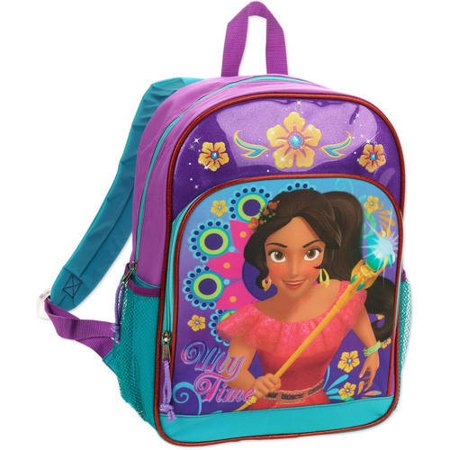 Disney Princess - 16