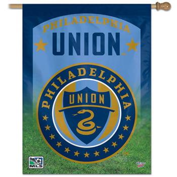 Philadelphia Union Banner
